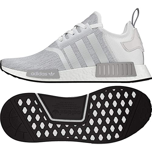 79dacc95a adidas Men s NMD r1 Fitness Shoes