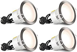HPM Dli - Led Dimmable Downlight