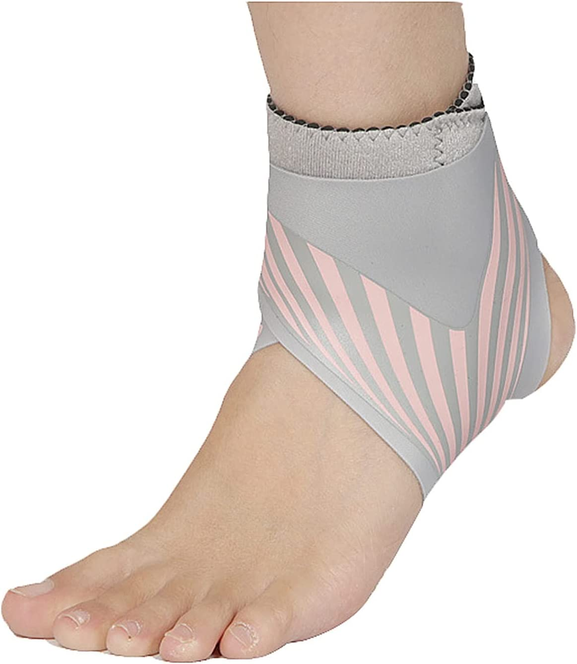 XXFI Ankle Support Stabilizer Foot 2021 new Suitable for Brace Sp Max 90% OFF