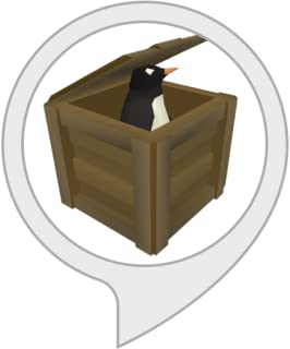 Unofficial Runescape penguin spotter