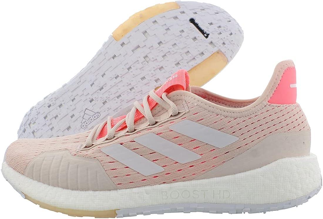 adidas Popular overseas Women's Pulseboost Hd Shoe Running Fixed price for sale Summer Ready