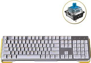 james donkey keyboard 619