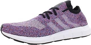 Best adidas swift purple Reviews