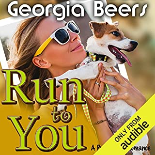 Run to You                   Auteur(s):                                                                                                                                 Georgia Beers                               Narrateur(s):                                                                                                                                 Abby Craden                      Durée: 9 h et 31 min     3 évaluations     Au global 5,0