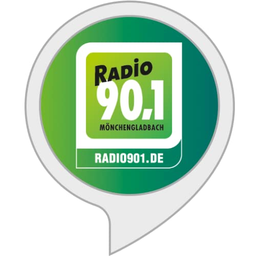 Radio 90,1