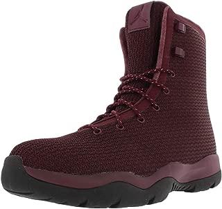 Jordan Future Boot Outdoors Men's Shoes Size 8