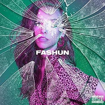 Fashun