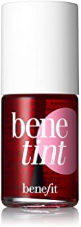 Benefit Benetint, 10 ml