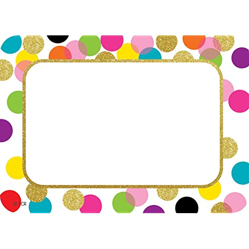 Cubby Name Tags Amazon Com