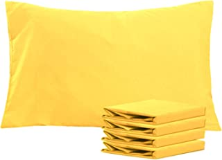 Best sheets and pillowcases sold as units Reviews