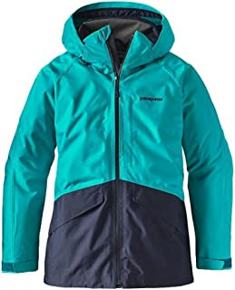 pretty nice b74a0 350a7 Amazon.it: patagonia donna - Abbigliamento / Sci: Sport e ...