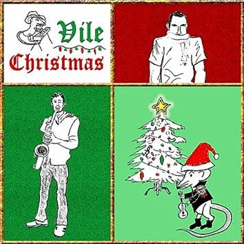 Vile Christmas
