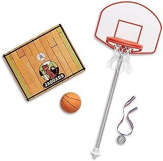 Best american girl basketball hoop Reviews
