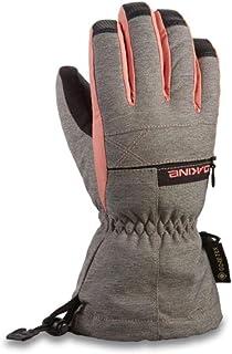 Dakine Kids Avenger Gore-Tex Snow Glove - Stone   Kids Medium