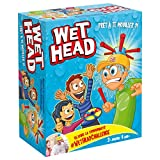 TF1 Games 70200 Wet Head - Figura de Juguete