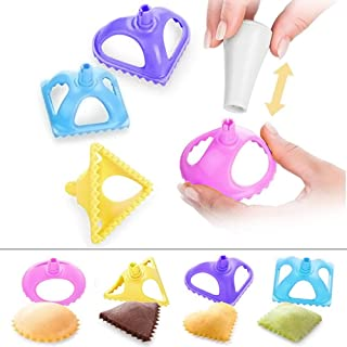 Best heart shape cutter Reviews