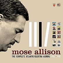 Complete Atlantic / Elektra Albums 1962-1983