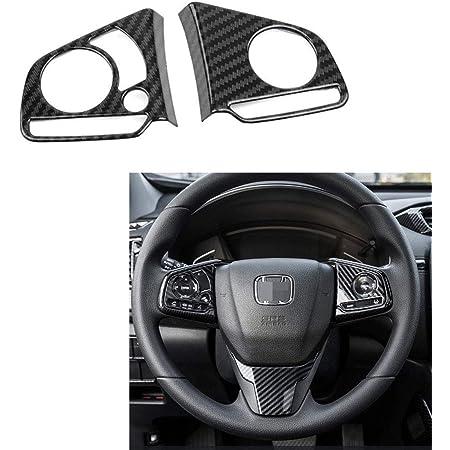 1x Car Gear Shift Panel Trim Cover Protector Accessories For Honda CRV 2017-2019