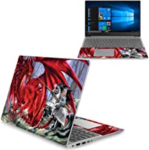 MightySkins Skin Compatible with Lenovo Ideapad 330S 15
