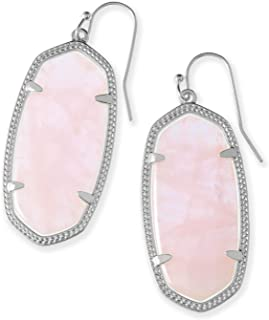Elle Drop Earrings for Women