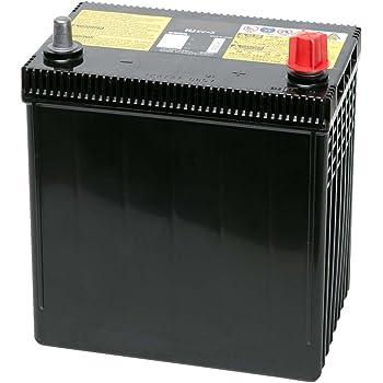 GS YUASA [ ジーエスユアサ ] 国産車バッテリー [ HJ ・H ] HJ 44B20L