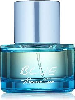 Best kenneth cole blue cologne Reviews