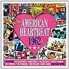 American Heartbeat 1962 [Import]
