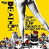 Slap Slap Slap Pound Up Down Snap
