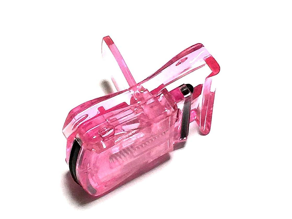 実行運命的な完全に乾くダイソー 携帯用 アイラッシュカーラー 替えゴム1個付き