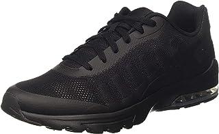 Air MAX Invigor, Zapatillas para Hombre