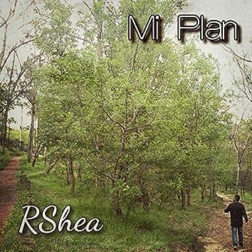 Mi Plan