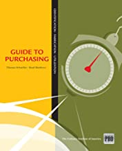 Culinary CourseMate for CIA/Schneller/Matthews' Kitchen Pro Series: Guide to Purchasing, 1st Edition
