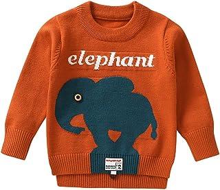 63d293ceb Amazon.com  Oranges - Sweaters   Clothing  Clothing