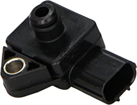 Standard Motor Products AS191 Map Sensor