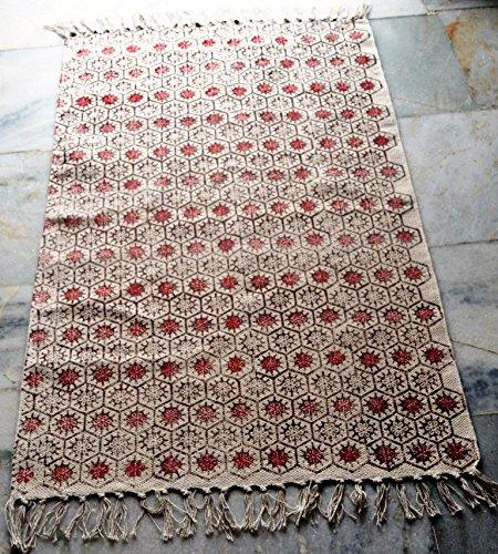alfombra kelim fabricante thehandicraftworld