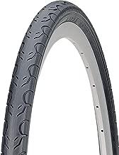 KENDA KWest K193 Cross/Road Bicycle Tire - Black - 700 x 35