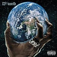 D12 ワールド