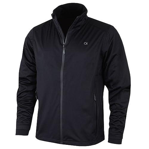 Waterproof Golf Jacket Amazon Co Uk