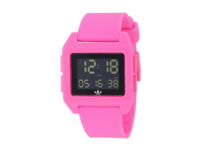 adidas  Archive_SP1 (Shock Pink) Watches