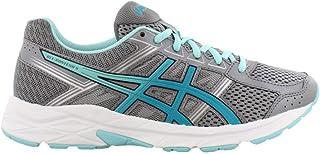 ASICS Women's, Gel Contend 4 Running Shoes Wide Width...