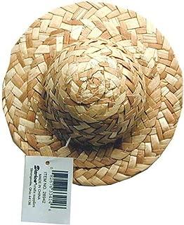 Best farmer hat craft Reviews