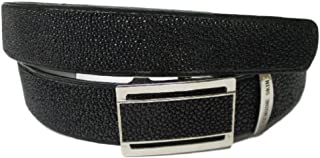 Best wildlife leather belts Reviews