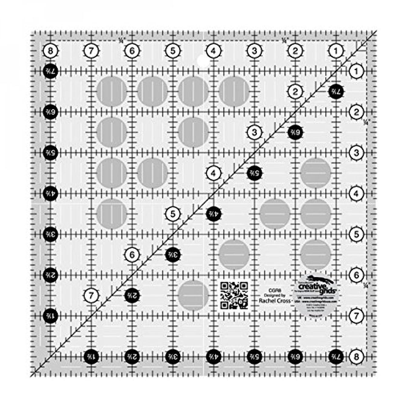 Creative Grids 8.5