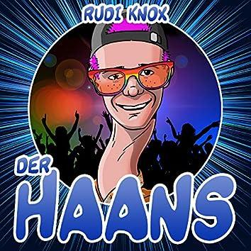 Der Haans