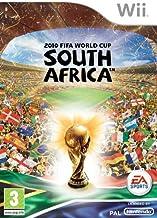 2010 FIFA World Cup (Wii) [Importado]
