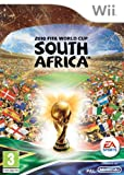 2010 FIFA World Cup [UK Import]