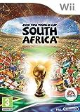 2010 FIFA World Cup [Edizione: Regno Unito]