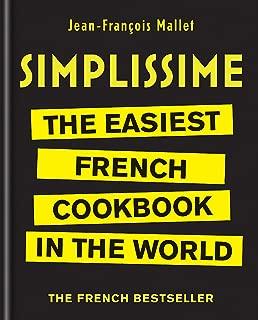simplissime livre
