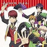 ☆2nd SHOW TIME 4☆/「スタミュ」ミュージカルソングシリーズ