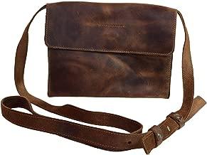 ashwood wallet leather